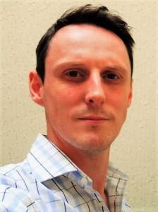 ES Profile Pic